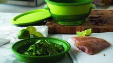 Tupperware seeks fresh leadership amid declining sales