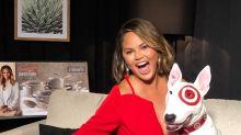 Chrissy Teigen, Jennifer Aniston... Ces stars qui ont consommé du placenta