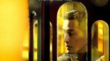 Wong Kar Wai Sets 'Blossoms Shanghai' As Debut Drama Series