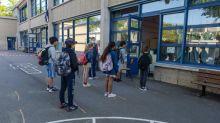 Déconfinement : les écoles pourront-elles vraiment accueillir tous les élèves volontaires en juin ?