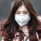 Can Wearing a Face Mask Really Protect You From Coronavirus? Doctors Explain
