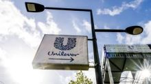 Unilever grandees ‎open talks with Dove-maker over HQ shift