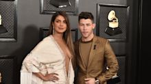 Nick Jonas Pens Birthday Tribute to 'Most Thoughtful, Caring and Wonderful' Wife Priyanka Chopra