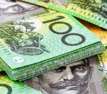 AUD/USD Price Forecast – Australian dollar grinds sideways