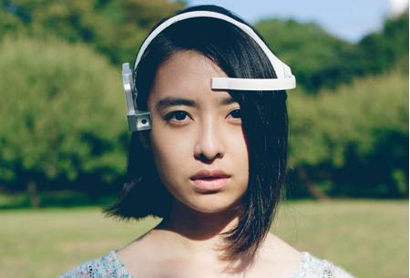From the Future: An iPhone accessory that reads your brain waves to discover your interests
