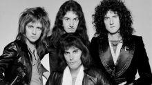 Bohemian Rhapsody è la canzone del '900 più ascoltata in streaming
