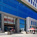 Netflix Whiffs on Fourth-Quarter Earnings, but Subscriber Growth Is Much Better Than Expected
