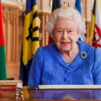 Queen speaks of 'selfless dedication to duty' in Commonwealth message