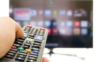 Scamwatch: how fraudsters can use your smart TV to steal your cash