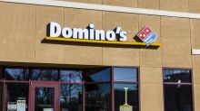Domino's (DPZ) Q2 Earnings Top, Stock Down on Revenue Miss