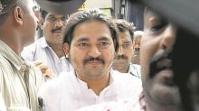 Ahmednagar: Hindu Rashtra Sena chief arrested ahead of protest against CAA, NRC, NPR