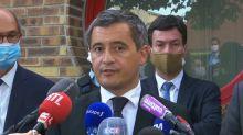 """Chevaux mutilés : Darmanin annonce que 153 enquêtes sont en cours """"dans plus de la moitié des départements"""""""