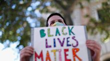 Here are the companies donating to racial justice causes
