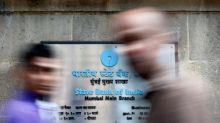 State Bank of India appoints Prashant Kumar as chief financial officer