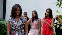 Sasha Obama Is the Next Big Style Star