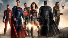 The 16 Upcoming Superhero Films in Time Warner's Massive DC Movie Universe