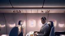 Delta Launches LSTN Headphones in Premium Cabins, Gives the Gift of Hearing to Those in Need