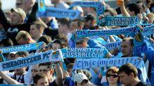 CFC-Fans spenden über 140.000 Euro