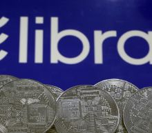 Libra Association shares details about Facebook's new crypto push