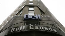 """Q2 was a tough quarter for Bell Media"": BCE CFO on 64% decline in profit"