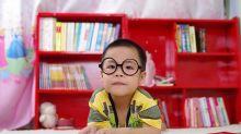 Crianças que nascem em setembro são mais inteligentes, diz estudo