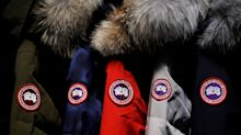 Canada Goose CEO says footwear launch 'definitely not next year'