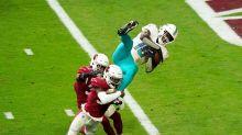Dolphins Mailbag: Williams, Howard, Tua, Running Backs, and More