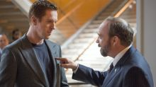 'Billions' Review: Damian Lewis and Paul Giamatti, Hating Each Other