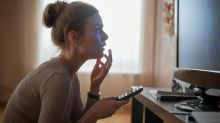 Nearly a third of waking hours spent on TV and streaming, Ofcom says