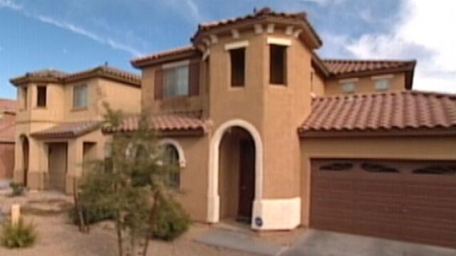 Housing Prices Increase Across America