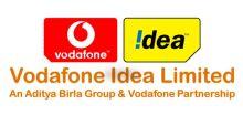 Astrological Observation For Vodafone Idea Ltd