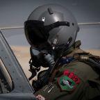 Taliban assassinations of Afghan pilots 'worrisome,' U.S. govt watchdog says