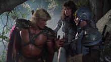 Masters Of The Universe Movie Still In The Works