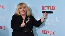 Sally Struthers reveals terrifying reason she stopped working with Save the Children