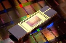 Toshiba and Samsung to cross-license NAND rights: more flash for all!