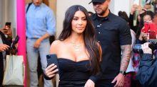 Kim Kardashian appelle au boycott d'Instagram et Facebook : les stars ne publieront rien sur leurs réseaux aujourd'hui