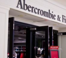 How Much Higher Can Abercrombie & Fitch Stock Go?