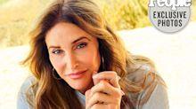 Caitlyn Jenner on the Five-Year Anniversary of Her Transition: 'I Have No Regrets'