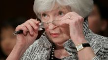 World markets stall before Fed rate call