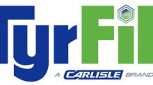 Carlisle Construction Materials Changes Name of Its Polyurethane Tire Flatproofing Division