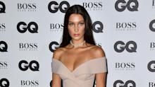 Bella Hadid Addresses Fyre Festival Debacle After Organizers Apologize: I 'Trusted This Would Be an Amazing' Experience