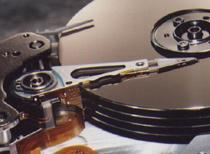 Patent investigation could force hard drives off US market