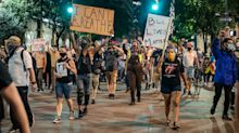 Austin, Texas, joins growing number of U.S. cities in declaring racism a 'public health crisis'