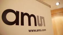 El proveedor de Apple AMS recorta previsiones, lo que apunta a una floja demanda de iPhones
