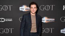 Kit Harington Is Probably Wearing High Heels in His 'Game of Thrones' Season 8 Scenes