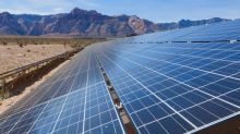 3 Wild Solar Power Technologies That Could Secure the Industry's Future