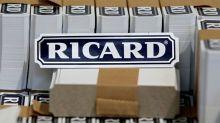 Pernod-Ricard émet pour 1,5 milliard d'euros de dettes