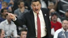 What's next for Sean Miller and Arizona after embarrassing tourney exit? There's no easy solution