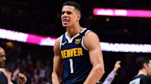 For Bulls fans, Michael Porter Jr.'s breakout stings, but comes with silver lining