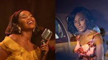 Protagonismo de mulheres pretas e afeto ganham destaque em 'Coisa Mais Linda'